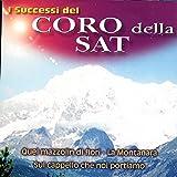 I Successi Del Coro Della Sat