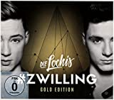#zwilling (Gold Edition)