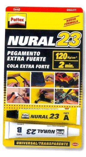 henkel-m50713-adhesivo-nural-blister-23-22-ml