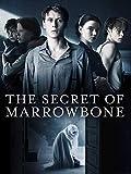 The Secret of Marrowbone