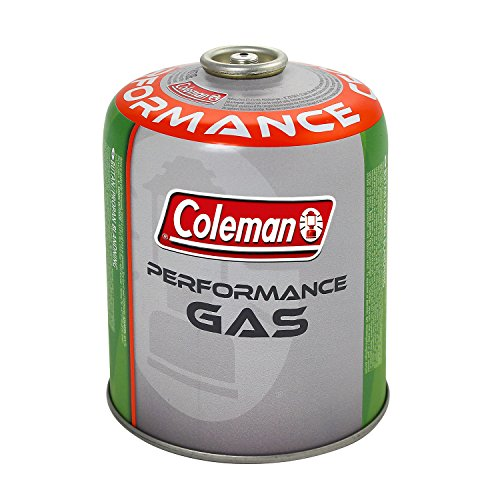 coleman-unisex-c500-performance-butane-propane-gas-cartridge-green