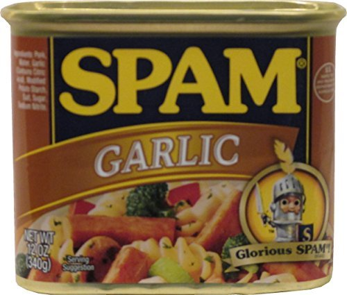 hormel-garlic-spam-12-oz-pack-of-3-by-hormel