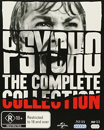 psycho-complete-collection-6-movies-psycho-psycho-ii-psycho-iii-psycho-iv-blu-ray