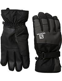 Herren Handschuh Salomon Force GTX Handschuhe