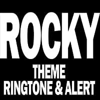 Rocky Theme Ringtone