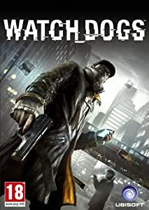 Watch Dogs  [Download]