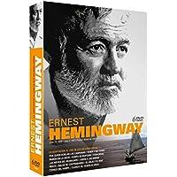 Ernest Hemingway 1+2 - La Adaptación al Cine de sus Mejores Obra