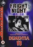Dementia 13 [Import anglais]