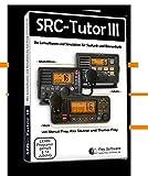 SRC - Tutor III - Die Lernsoftware und Simulation f�r SRC und UBI Bild