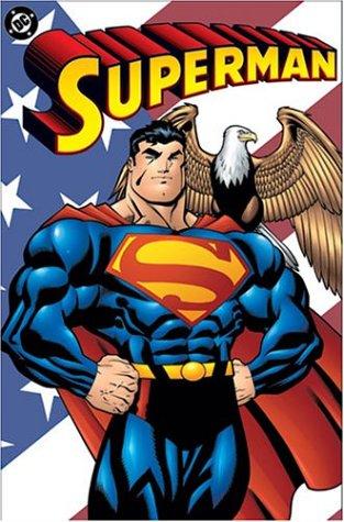 Superman The Greatest Stories Ever Told TP Vol 01 (Superman (DC Comics))