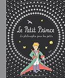 Le Petit Prince : La philosophie pour les petits
