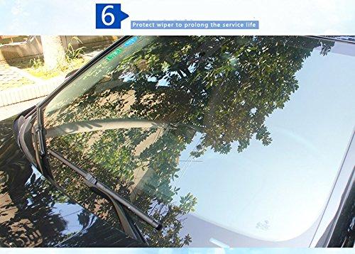 Liquido-lavavetri-6-Pastiglie-effervescenti-liquido-lava-vetro-6-x-4-L-6pcs-pack-Car-Parabrezza-Pulizia-Accessori-per-auto-Detergente-per-vetri-Auto-Solid-Wiper-Fine-Seminoma-Tergicristalli-Auto-Windo