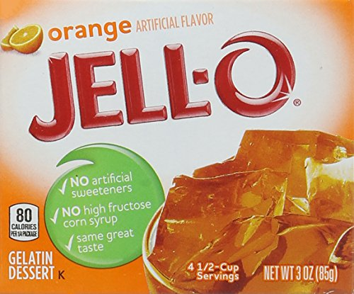 jell-o-orange-gelatin-dessert-85-g-pack-of-6