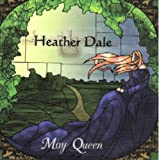 Songtexte von Heather Dale - May Queen