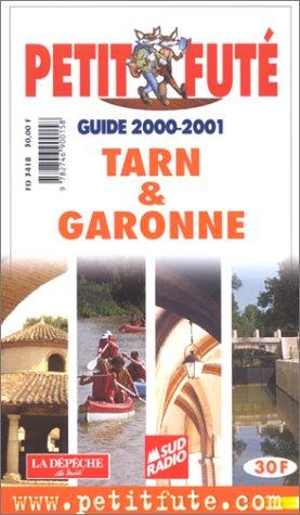Tarn et Garonne 2000-2001