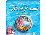 Trivial Pursuit - Worldwide