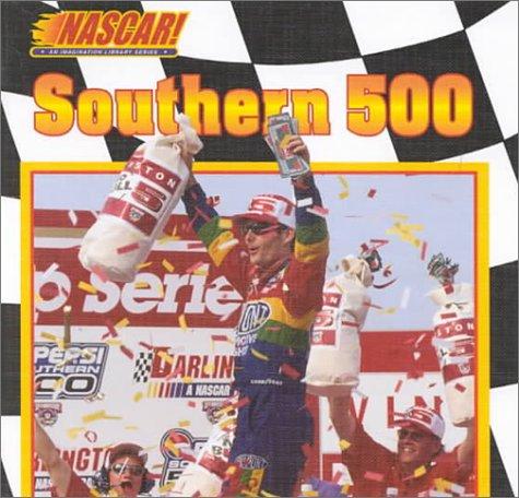 Southern 500 (Nascar)
