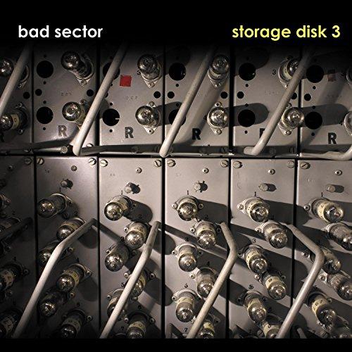 Remote Storage (Remote)