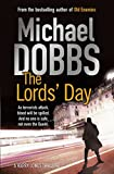 The Lords' Day (Harry Jones) by Michael Dobbs