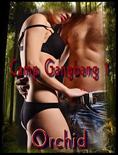 young-girl-gangbang-download-free-nude-shower-pics