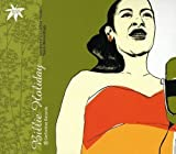 Lady Day Complete Columbia Golden Years by Billy Holiday