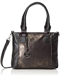 Womens Q0330 Shoulder Bag, 7x26x36 cm (B x H x T) Remonte