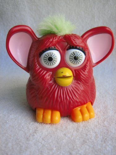 mcdonalds-furby-3-red-with-green-hair-1998-happy-meal-toy-by-mcdonalds