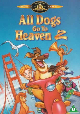 all-dogs-go-to-heaven-2-charlies-new-adventure-dvd