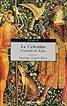 La Celestina - Clasicos Adaptados N/c par De Rojas
