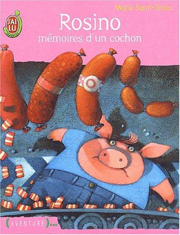 """<a href=""""/node/7224"""">Rosino mémoires d'un cochon</a>"""