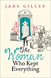 Best Fiction Of The Years - The Woman Who Kept Everything Review