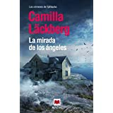 La mirada de los ángeles / The Angel Maker's Wife: Los Crimenes De Fjallbacka