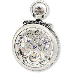 CHARLES-HUBERT, PARIS 3869-S - Reloj