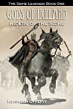 Image de Riders Of The Sidhe