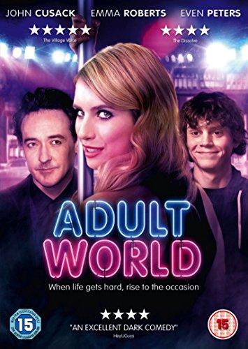 adult-world-dvd