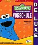 Sesamstraße - Vorschule