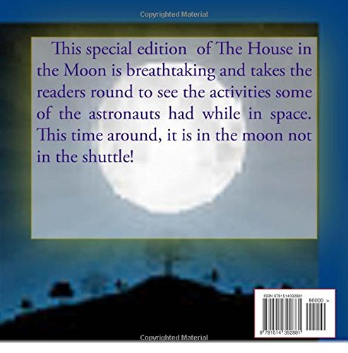 The house in the moon: Special edition