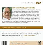 Mutmassungen ?ber Jakob: Ungek?rzte Lesung mit Gert Haucke (1 mp3-CD)