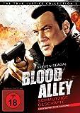 Blood Alley Schmutzige Geschäfte kostenlos online stream