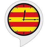 Hora Catalana