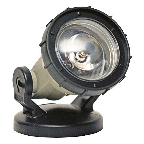 Heissner LED Unterwasser-Spot