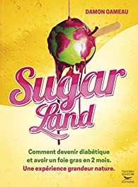 Sugarland par Gameau