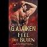 Feel the Burn (Dragon Kin)