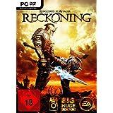 Kingdoms of Amalur: Reckoning [PC Code - Origin]
