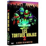 Tortues Ninja : Nouvelle génération 2