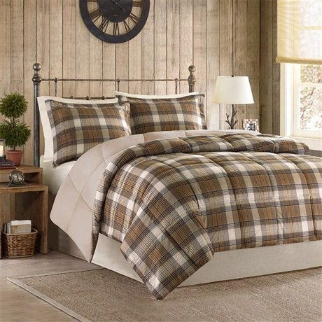 woolrich-lumberjack-down-alt-mini-comforter-set-twin-multicolor-by-woolrich