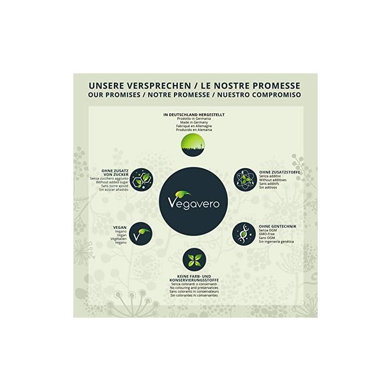 L-Carnitine Carnipure 3000 Vegavero® Sport | TARTRAT – no Acetyl | Endurance & Figure Training | *Awarded First Place…