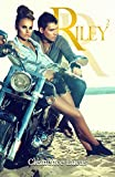 Riley (French Edition)