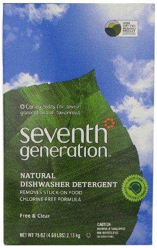free-clear-automatic-dishwasher-powder-by-seventh-generation-75-oz-8-p