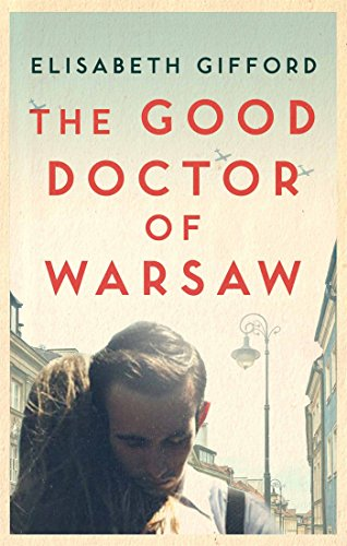The Good Doctor of Warsaw thumbnail